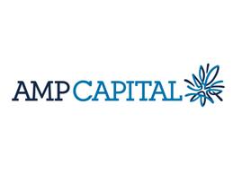 OnMedia-Logo-AMPCapital.jpg