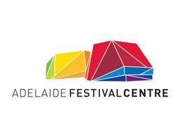 OnMedia-Logo-AdelaideFestivalCentre.jpg