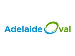 OnMedia-Logo-AdelaideOval.jpg