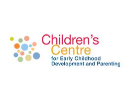 OnMedia-Logo-ChildrensCentre.jpg