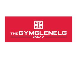 OnMedia-Logo-GlenelgGym.jpg