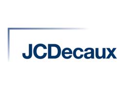 OnMedia-Logo-JCDecaux.jpg