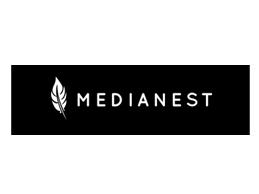 OnMedia-Logo-MediaNest.jpg