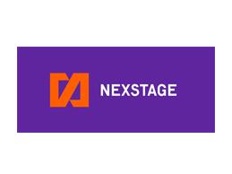 OnMedia-Logo-NextStage.jpg
