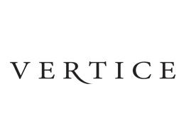 OnMedia-Logo-Vertice.jpg