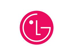 OnMedia_LogosLG_ver1.jpg