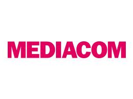 OnMedia_LogosMediaCom_ver1.jpg