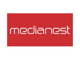 OnMedia_LogosMediaNest_ver1.jpg