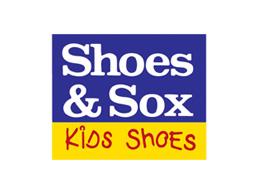 OnMedia_LogosShoesSocks_ver1.jpg