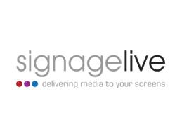 OnMedia_LogosSignageLive_ver1.jpg