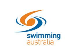 OnMedia_LogosSwimmingAus_ver1.jpg