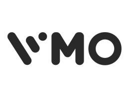 OnMedia_LogosValmorgan_ver1.jpg