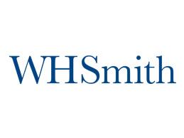 OnMedia_LogosWHSMith_ver1.jpg