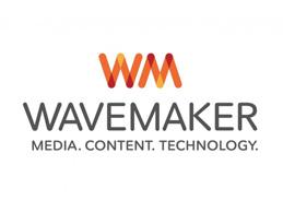 OnMedia_LogosWaveMaker_ver1.jpg