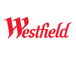OnMedia_LogosWestfield_ver1.jpg